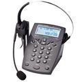 VF560 电话耳机