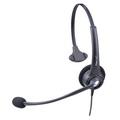 NH91QD 话务耳机