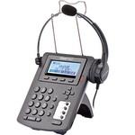 S320P 网络电话